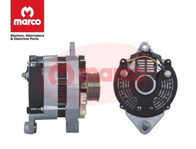 Alternatore CASCO CAL15114AS RENAULT